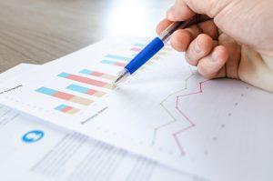 5-razones-pagina-web-rentabilidad