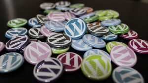claves-buena-pagina-web-wordpress